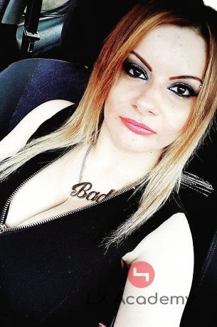 Камелия Андреева
